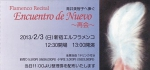 flamenco-ticket.jpg